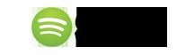 music-logo2